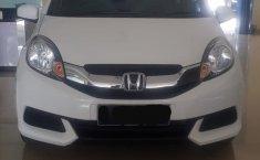 Jual Honda Mobilio S 2014