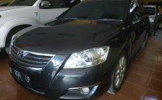 Jual Toyota Camry 2.4 V 2008