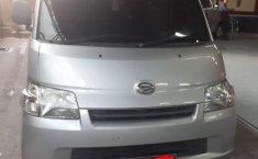 Jual Daihatsu Gran Max D 2011