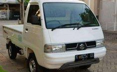 2018 Suzuki Futura dijual