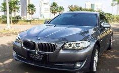 BMW 5 Series (528i) 2012 kondisi terawat