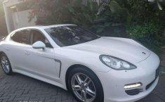 2013 Porsche Panamera dijual