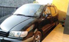 Hyundai Trajet GL8 2005 harga murah