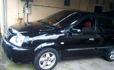 Kia Carens 2003 dijual