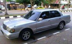 1997 Toyota Crown dijual