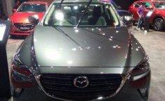 2019 Mazda CX-3 dijual