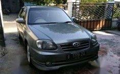 Hyundai Avega 2012 dijual