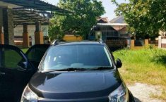 Daihatsu Terios R 2017 harga murah