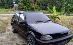 Toyota Starlet 1989 terbaik