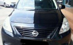 Nissan Almera  2014 harga murah