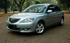 Mazda 3 2006 dijual