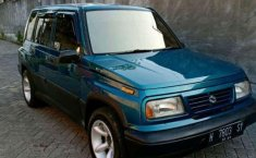Suzuki Sidekick 1995 terbaik