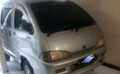 2003 Daihatsu Zebra dijual
