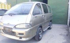 Daihatsu Espass 2004 terbaik