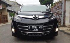 2013 Mazda Biante dijual