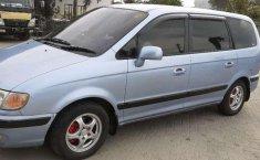 Hyundai Trajet 2002 dijual