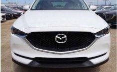 Mazda CX-5 Elite 2019 harga murah