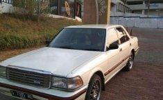 Toyota Crown Royal Saloon 1991 harga murah