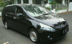 Mitsubishi Grandis () 2010 kondisi terawat