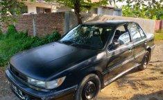 Mitsubishi Lancer 1992 dijual