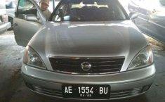 Nissan Sentra (1.6 Sedan) 2008 kondisi terawat