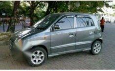 2003 Kia Visto dijual