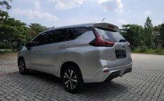 Hanya Jadi Kembaran Mitsubishi Xpander, Ternyata Inilah Kelebihan Dan Kekurangan All New Nissan  Livina VE 2019