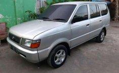 Toyota Kijang (LSX) 1997 kondisi terawat