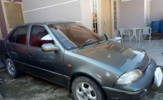 Suzuki Esteem 1993 dijual