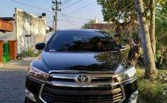 Toyota Kijang Innova G 2018 Hitam