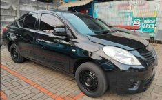 Nissan Almera () 2013 kondisi terawat