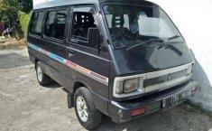Suzuki Carry  1995 harga murah