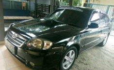 Hyundai Avega () 2009 kondisi terawat