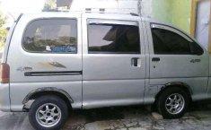 Daihatsu Zebra () 1995 kondisi terawat