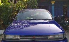 Mitsubishi Lancer () 1989 kondisi terawat