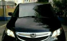 Honda Elysion i-Vtec 2004 Hitam