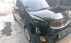 2014 Kia Picanto dijual