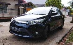 Toyota Vios (G) 2013 kondisi terawat