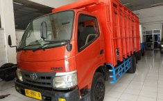 Jual Mobil Toyota Dyna Truck Diesel 2011