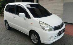Jual mobil Suzuki Estillo 2012