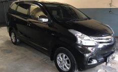 Jual Toyota All New Avanza G 2015