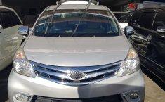Jual Toyota Avanza G Matic 2013 TDP 10jt aja