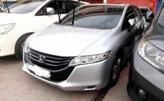 Jual Honda Odyssey 2.4 2011