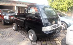 Jual Suzuki Carry Pick Up Futura 1.5 NA 2015
