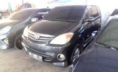 Jual Toyota Avanza 1.5 S 2010