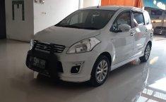 Jual mobil bekas Suzuki Ertiga GX Elegant 2015