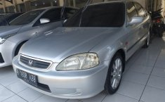Jual Honda Civic 1.6 Automatic 2000