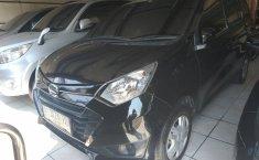 Jual Mobil Daihatsu Sigra M 2016