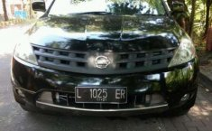 Nissan Murano 2006 terbaik