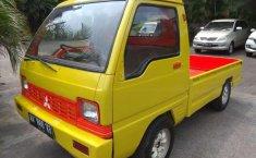 Mitsubishi JETSTAR  1998 harga murah